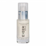 Anti-aging eye contour cream Exeer activa 15 ml.