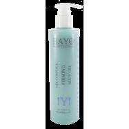 iYi Body Cream Firming.