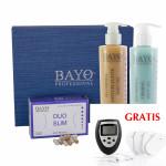 Pack IYI Duo Slim + Electroestimulador Muscular (Gratis)